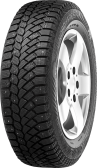 CONTINENTAL Gislaved 155/70R13 75T/ NORD*FROST 200 STUDDED