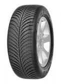 GOODYEAR 155/70 TR13 TL 75T GY VECTOR 4SEASONS GEN-2