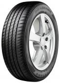 FIRESTONE 195/65 HR15 TL 91H FI ROADHAWK