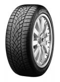 DUNLOP 235/55 HR17 TL 99H DU SP WIN 3D