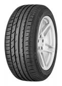 CONTINENTAL 195/65 HR15 TL 91H CO PREMIUM CONTACT 2 E #