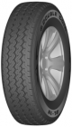 DOUBLE COIN 175/70 R14 TL 95S DC DL19 95/93S