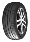 HANKOOK 185/60 HR15 TL 84H HANK K425 KIN VW ECO DEMO