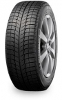 MICHELIN 185/65R14 90T/ X-ICE XI3 XL NC DOT-13
